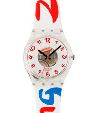 Swatch GE213