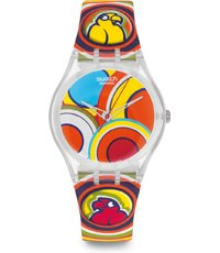 Swatch GE186