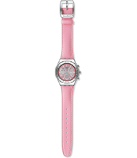 Swatch YMS401