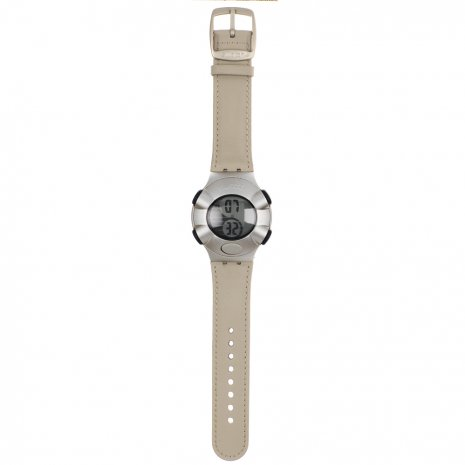 Swatch Double Dot horloge
