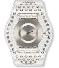 SFK153HA Dreamlight White Large 34mm