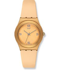 YLG1000 Falling Star (Golden) 33mm