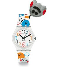 Swatch GE207
