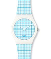 GZ198 Graph Paper 33.9mm