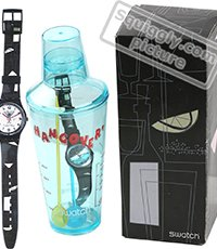 Swatch GB196PACK
