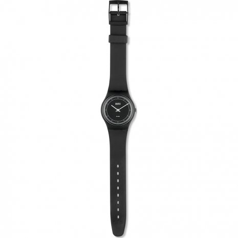 Swatch High Tech horloge