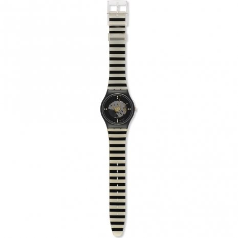 Swatch Limelight 2 horloge