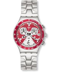 Swatch YCS4041AG