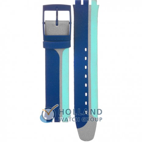 Swatch SCK412 Waterspeed Horlogeband