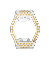 ASFK151HA SFK151H Dreamlight Yellow Large