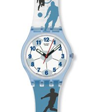 Swatch GS133